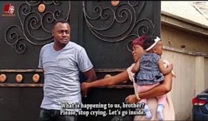 Video: ISE OMO [POVERTY] - Latest 2018 Yoruba Movie Starring Odunlade Adekola   Jeff Omoniwa   Kikelomo